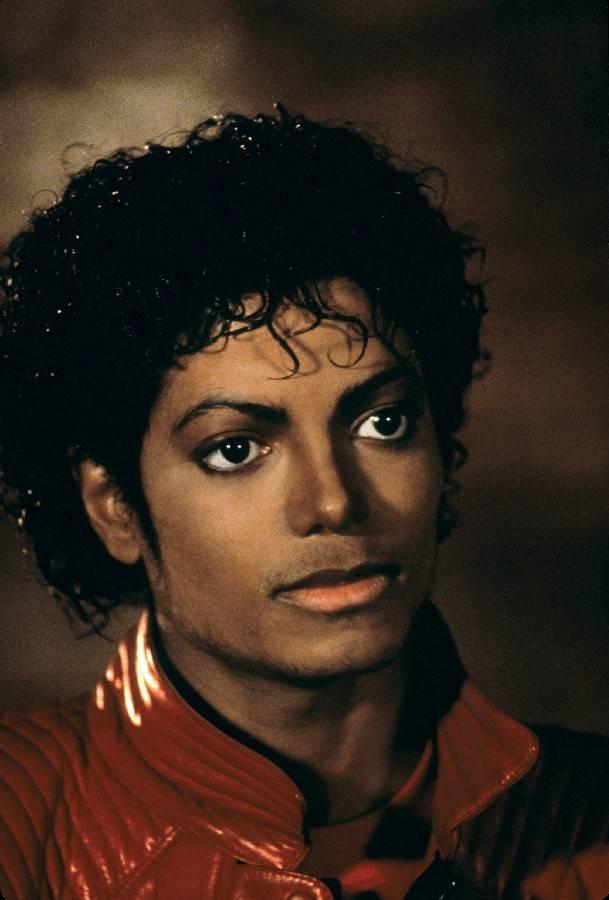 Album nikdy nevydaných písní Michaela Jacksona půjde do dražby. Očekává se, že jeho cena přesáhne milion dolarů