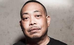 Zemřel Fresh Kid Ice, spoluzakladatel skupiny 2 Live Crew, jejíž hudba byla podle soudu obscénní