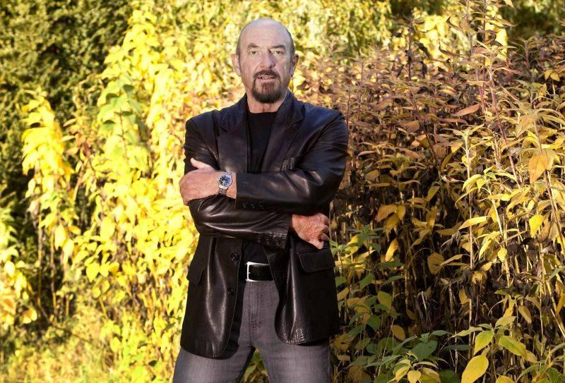 Jethro Tull zahrají na Konopišti a ve Slavkově u Brna, jejich hosty budou Stromboli