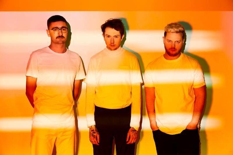 Mercury Prize může získat i Ed Sheeran, dalšími nominovanými jsou Alt-J nebo The XX