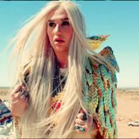 Srpnové nové desky: Kesha se vrací po soudním sporu, Passenger novinkou ohlašuje pauzu
