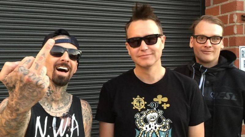 Red Bull TV a iREPORT přináší live stream z festivalu Lollapalooza Chicago s Muse, Lorde nebo Blink-182