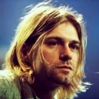MTV Unplugged se vrátí na obrazovky, legendární série ožije po osmi letech