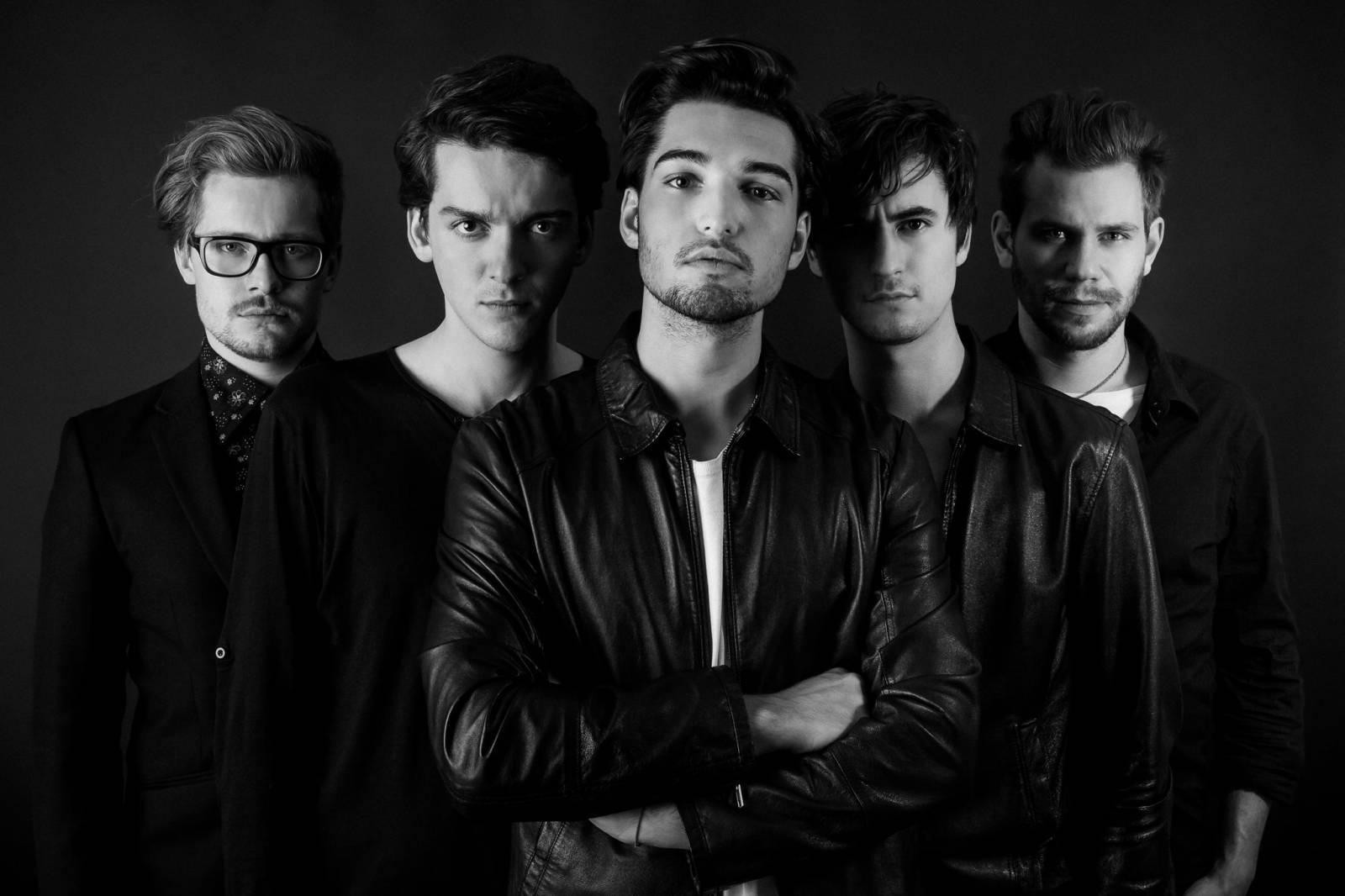 Soundz Czech v Roxy nabídne 11 kapel na pěti scénách, vystoupí Lenka Dusilová nebo Peter Pan Complex