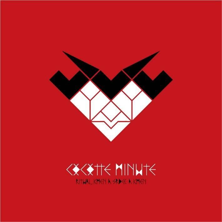 Cocotte Minute předvedou na podzimním turné svůj nejdelší setlist. Dvě nové skladby nahrají ve Vídni