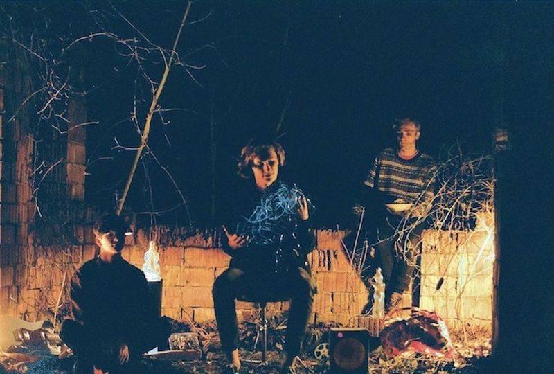 Free Mondays v Roxy se vracejí, nabídnou indie, folk i elektro