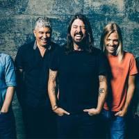 Nové desky: Foo Fighters vsadili na rockový zvuk a melodie, Ringo Starr se znovu sešel s Paulem McCartneym