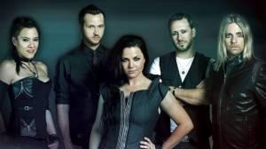 Evanescence zahrají v Praze se symfonickým orchestrem, představí projekt Synthesis