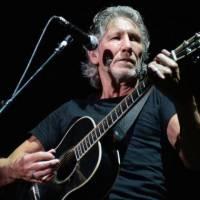 Roger Waters se vrátí do Prahy, představí nové album i zásadní skladby Pink Floyd