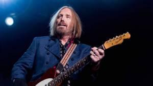 Zemřel Tom Petty, rockové legendě bylo 66 let