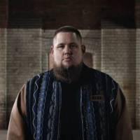 Rag'N'Bone Man v březnu zazpívá Praze svůj hit Human a další skladby z úspěšného debutového alba