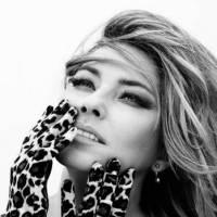 Nejprodávanější country zpěvačka Shania Twain zazpívá v Praze. Představí comebackové album
