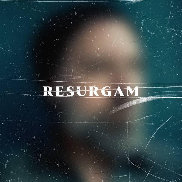 Fink představí na dvou koncertech v České republice novou desku Resurgam