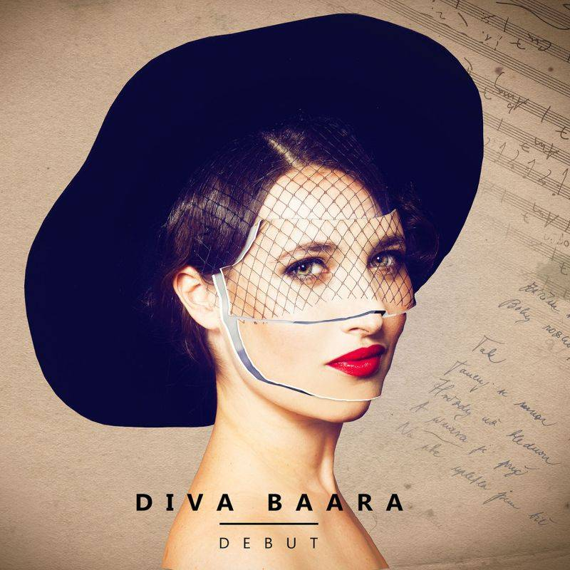 Nové desky: Debutují Mirai, Diva Baara nebo Niall Horan
