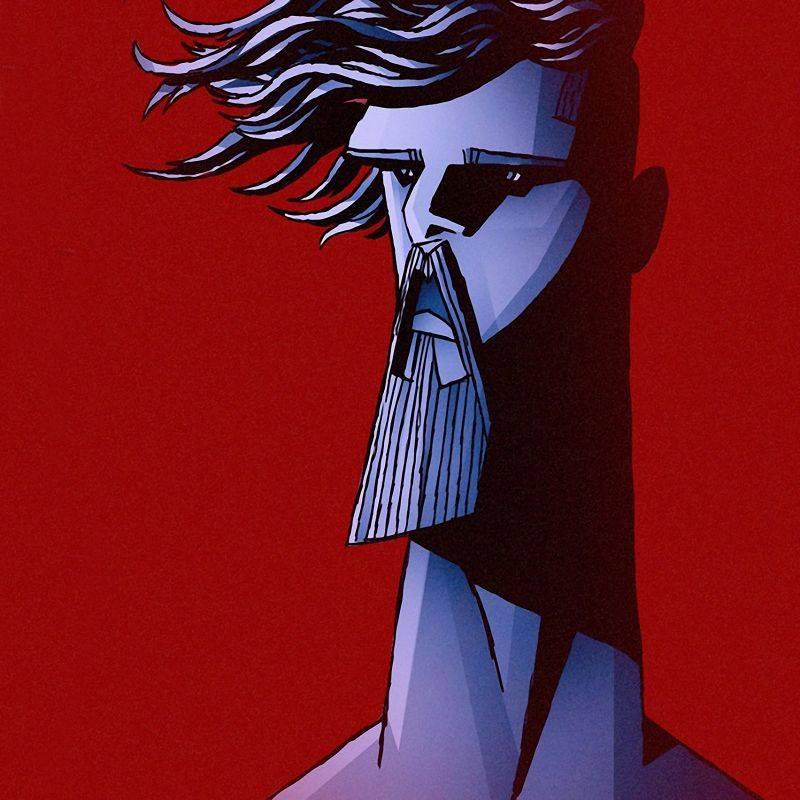 Nové desky: Rock'n'rolloví šílenci Hentai Corporation, tančící Mydy Rabycad nebo filozofující Boris Carloff