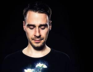 Narozeniny Roxy završí hvězdy elektroniky: Dorazí Stimming a Stephan Bodzin