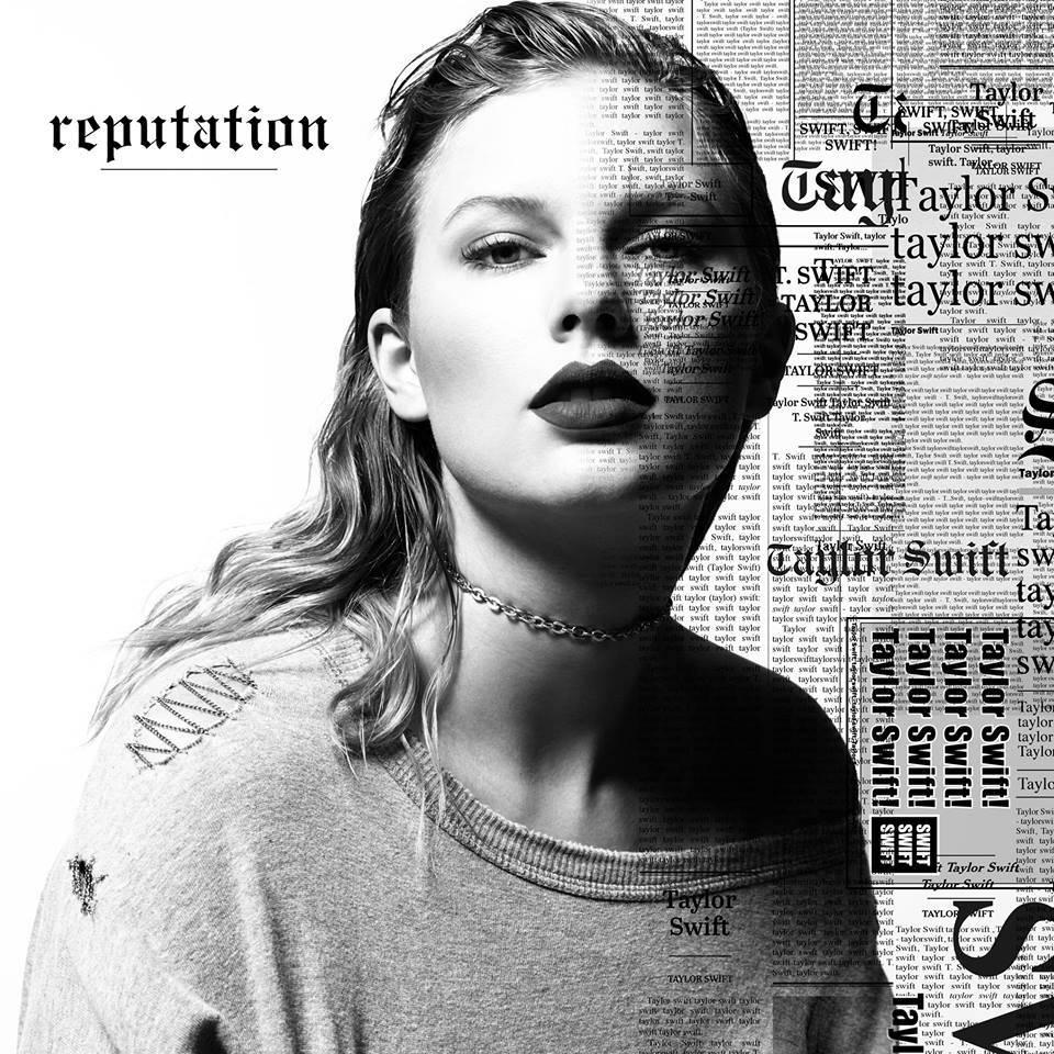 Nové desky: Jarek Nohavica vzdává hold Porubě, Taylor Swift zpívá o reputaci