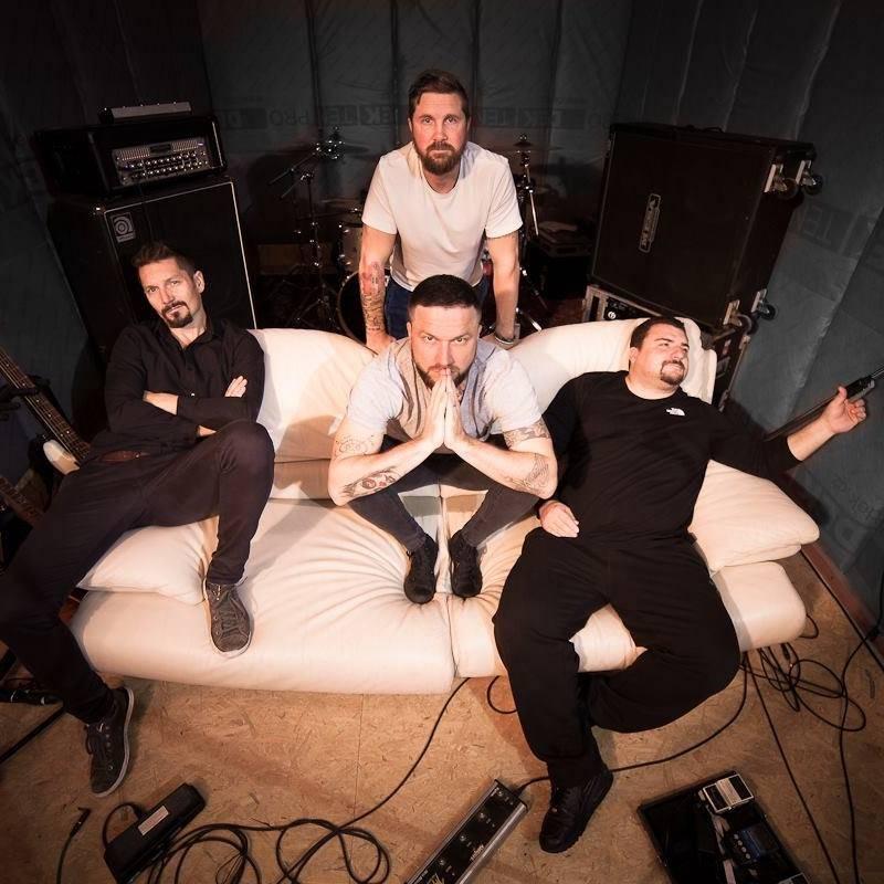 Post-it se vrací, jejich comeback odstartuje v prosinci v Akropoli. Chystají i nový singl