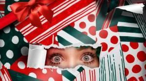 Nové desky: Sia už má Vánoce, Jelen vzpomíná na Lucernu a Lake Malawi konečně debutují