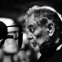 Zemřel písničkář Wabi Daněk, bylo mu 70 let