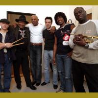 Kubánští Son Caliente zahrají v Chapeau Rouge to nejlepší z hudby Latinské Ameriky