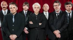 King Crimson se příští rok vrátí do Prahy, ve Foru Karlín zahrají hned dvakrát