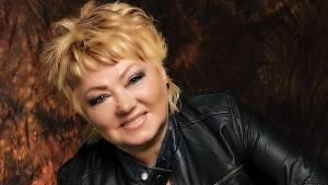 Český slavík představil nominace, šanci mají i Dymytry nebo zesnulá Věra Špinarová