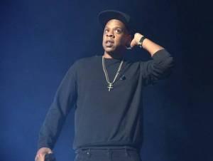 Nejvíc nominací na Grammy má Jay-Z, v patách mu jsou Kendrick Lamar a Bruno Mars