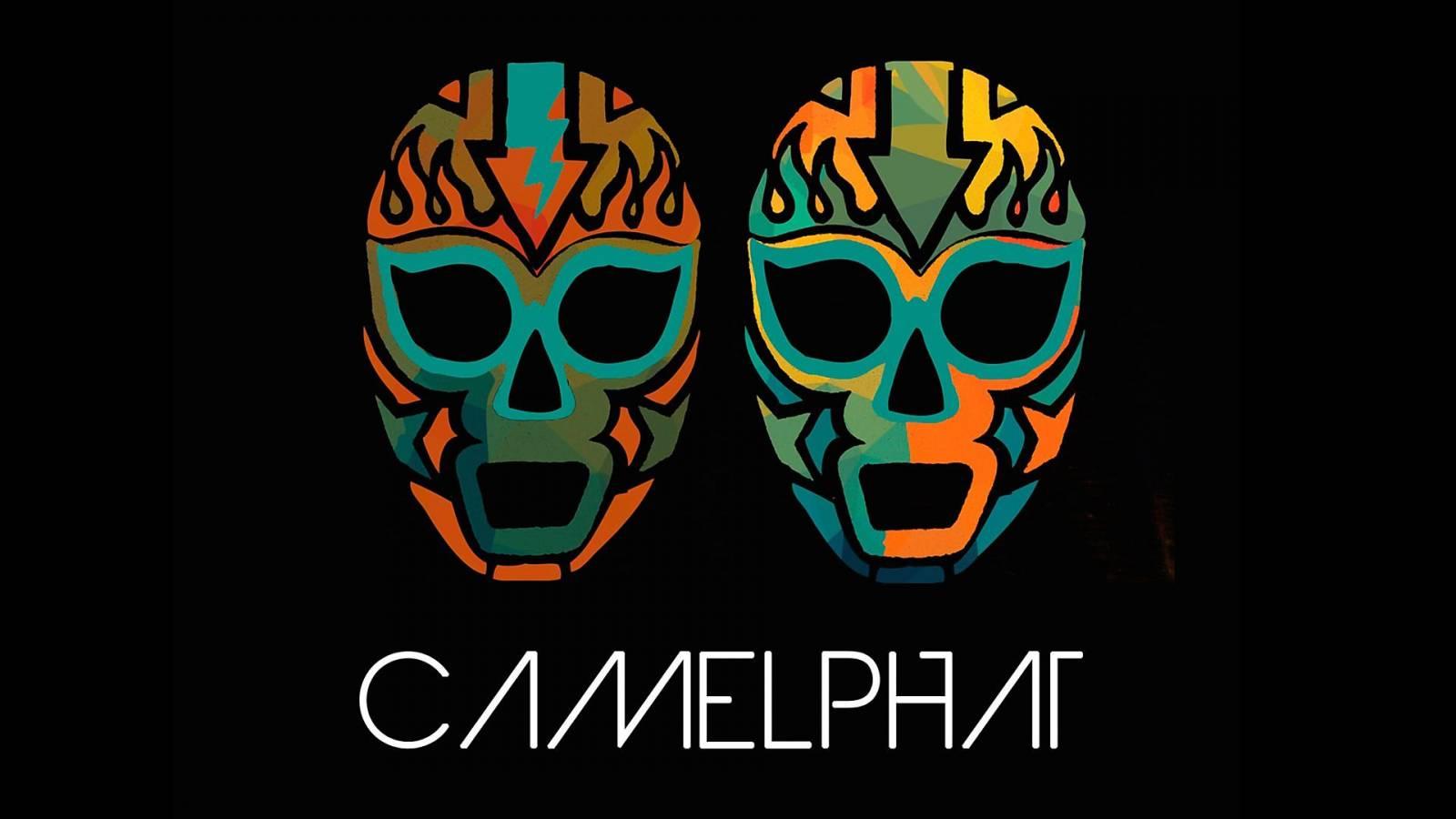 CamelPhat přivezou v únoru do Roxy hit Cola a čistou energii