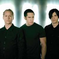 Aerodrome festival mění místo konání a ohlašuje hvězdy: Macklemore, Nine Inch Nails nebo Wiz Khalifa