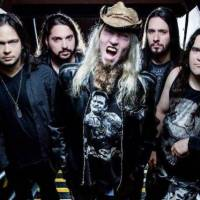 Frontman Nevermore a Sanctuary Warrel Dane zemřel na infarkt. Bylo mu 56 let