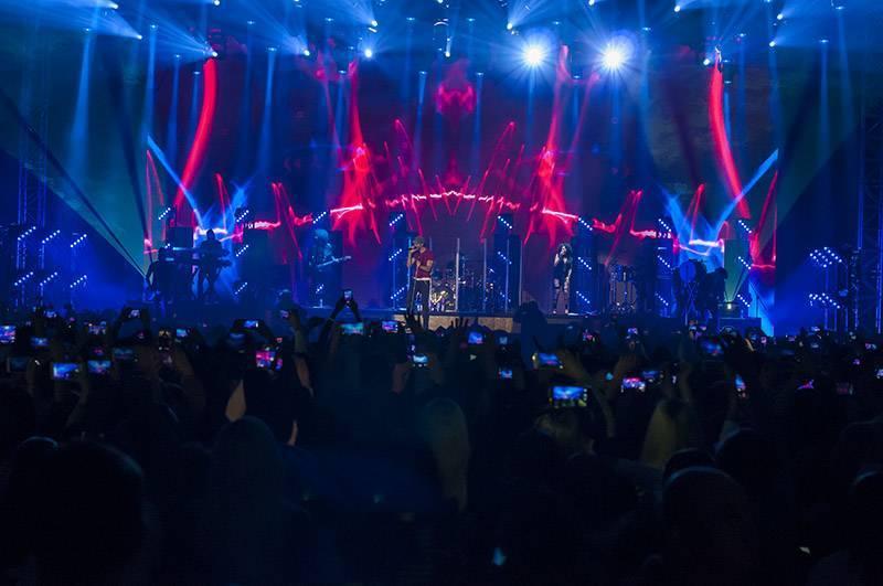 Enrique Iglesias oslaví v květnu v Praze své narozeniny. Vylosovaní fanoušci se s ním setkají