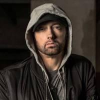 Eminem překvapil fanoušky novou deskou, hostují na ní Ed Sheeran, Beyoncé, Alicia Keys nebo Pink