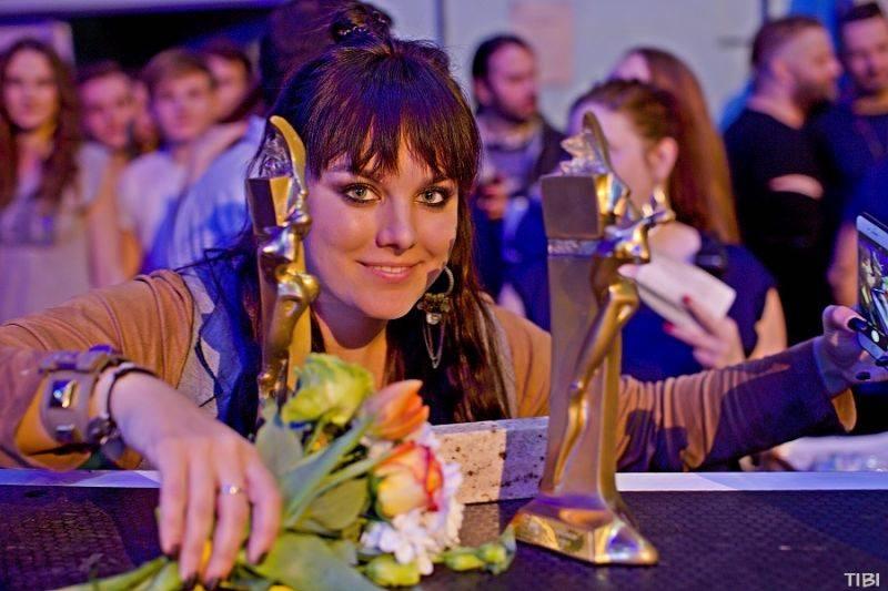 Žebřík odstartoval! Oslavy 25 let ankety vyvrcholí 9. března v Plzni