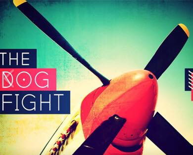 Nové desky: Mandrage žijí Po půlnoci, Fall Out Boy jsou zpět v plném nasazení