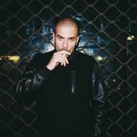 Ektor přidává v SaSaZu druhý křest alba. První koncert vyprodal za necelý měsíc