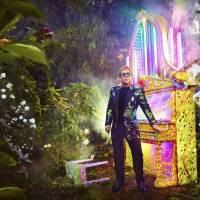 Elton John chystá své poslední turné, zamíří i do České republiky