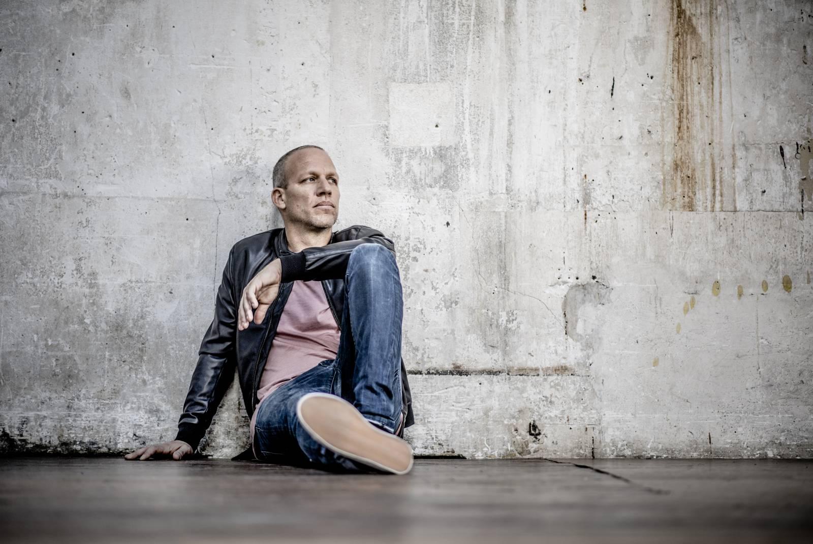 Wynton Marsalis, Avishai Cohen i Brad Mehldau: JazzFest Brno od února nabízí hvězdný program