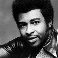 Zemřel Dennis Edwards, bývalý zpěvák The Temptations