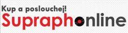 Britští CamelPhat představí v Roxy energickou house music i hit Cola