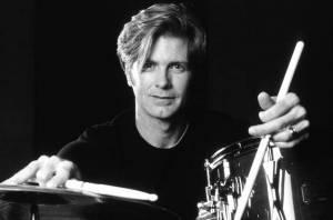 Zemřel bubeník Pat Torpey z Mr. Big. Ve věku 64 let podlehl Parkinsonově chorobě