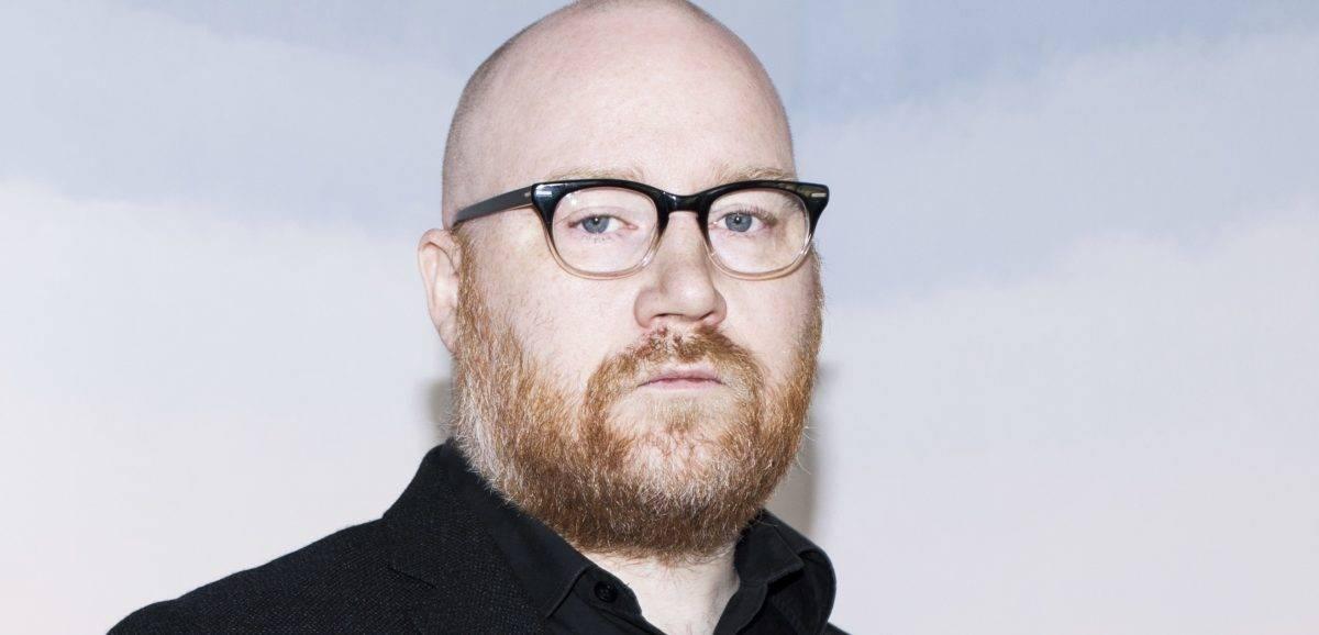 Zemřel skladatel Jóhann Jóhannsson, který měl vystoupit na Colours Of Ostrava