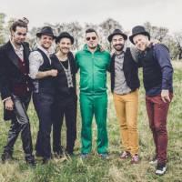 Circus Brothers vydávají album #VJERŽIM. Pokřtí ho spolu s maďarskými Bohemian Betyars