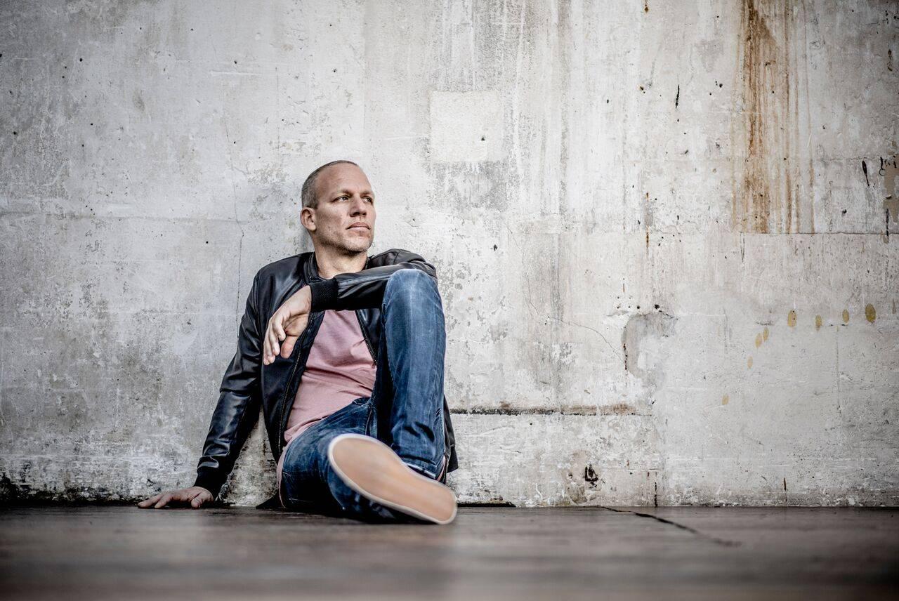JazzFest Brno mimo světové špičky představí i premiérový dokument