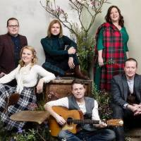 Kelly Family zahrají v Praze své nejznámější hity začátkem března