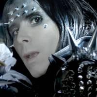 VIDEOPREMIÉRA: IAMX představuje kontroverzní klip Stardust