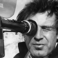 Zemřel oscarový režisér Miloš Forman, bylo mu 86 let