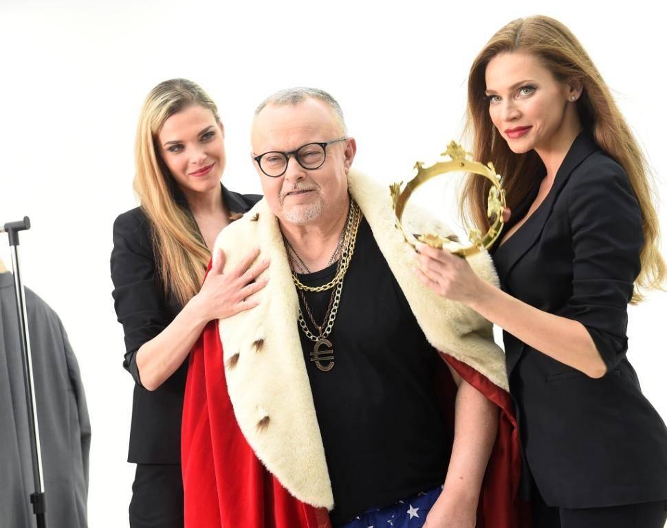 Doctor P.P. obsadil do svého nového klipu Andreu Verešovou nebo Jakuba Prachaře
