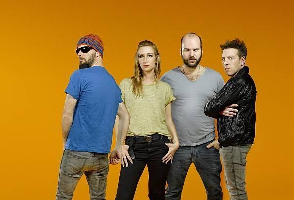 Benátská! s Impulsem začne Večírkem pro nedočkavé a speciálním koncertem Olympiku. Láká i na Guano Apes i Bonnie Tyler