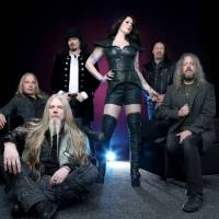 Nightwish oslaví v Praze 20 let, v listopadu zavítají do O2 areny
